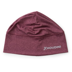 Houdini Dynamic Beanie Giddy Grape